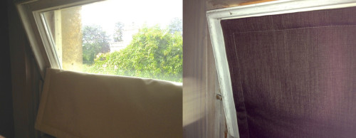 window pair_1